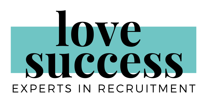 Love Success Plc